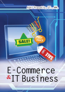 E-Commerce dan IT Business